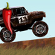 Off-Road Ralley Car Game with Banners - ActiveDen Item for Sale