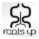 rootsup