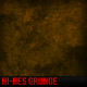 10 Hi-res Dirty Grunge TeXture/Background - GraphicRiver Item for Sale
