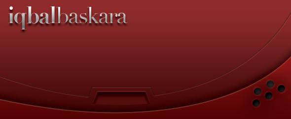 iqbalbaskara