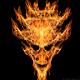 FireJermWebs