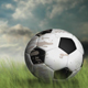 Soccer Game - VideoHive Item for Sale