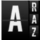Arazar