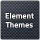 ElementThemes