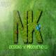 nkdesignsandproductions