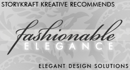Fashionable Elegance