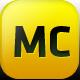 McrIstO