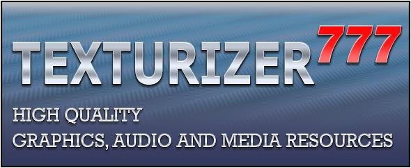 Texturizer777