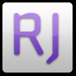 rjoshicool