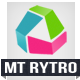 Magento Theme MT Rytro - ThemeForest Item for Sale