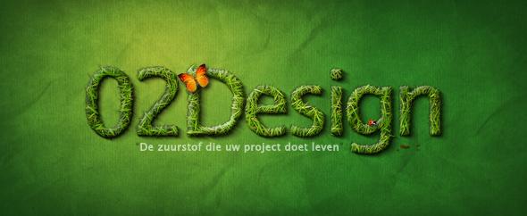 O2Design