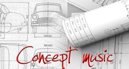 Concept Music