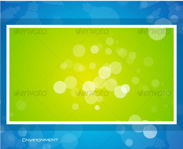 GraphicRiver Abstract background 79858