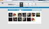 08_explorer-admin-gallery.__thumbnail