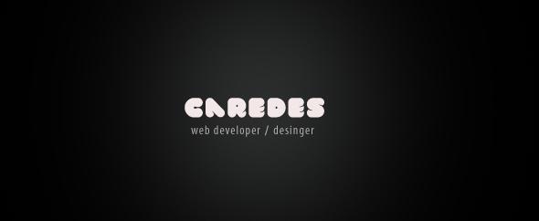 caredes