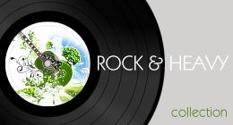 Rock Logos & Jingles
