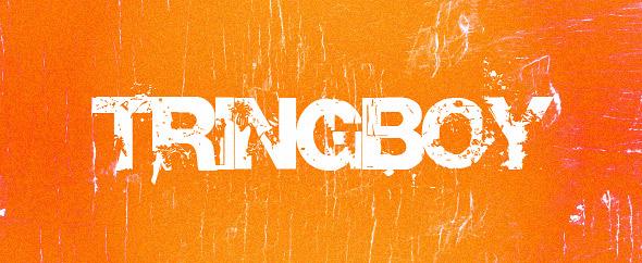 tringboy