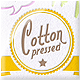 Cotton Pressed Styles - GraphicRiver Item for Sale