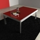 Calligaris Table Elasto