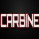 CarbineGFX