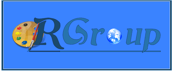 Rgroup3