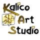 Kalic024
