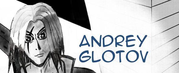 AndreyGlotov