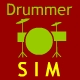 Drummer SIMs! - ActiveDen Item for Sale