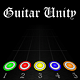 Guitar Unity - ActiveDen Item for Sale