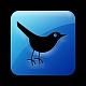 Tweet4Ok