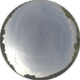 HDRI spherical panorama - 1909- cloudy sky