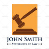 01_law-firm-attorney-logo.__thumbnail