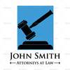 02_law-firm-attorney-logo.__thumbnail