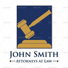 03_law-firm-attorney-logo.__thumbnail