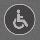 Accessibility_for_all