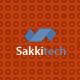 Sakkitech