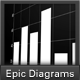 Epic Diagrams - VideoHive Item for Sale