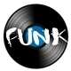 Funk Radio Jingle - AudioJungle Item for Sale