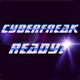 I_Am_Cyberfreak