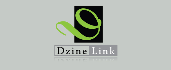 DzineLink