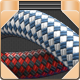 Rendered 3d Rope and Knots - GraphicRiver Item for Sale