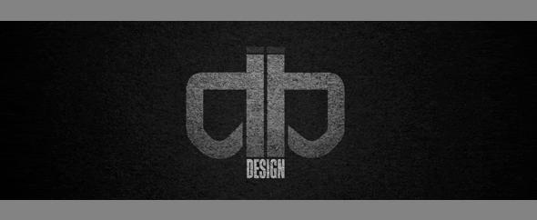 dbdesign999