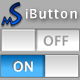 iButton toggle slider - ActiveDen Item for Sale