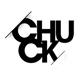 chuckorcharles