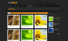 01-orange_03_portfolio-list-01.__thumbnail