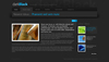 02-blue_02_content-page.__thumbnail