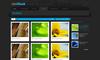 02-blue_03_portfolio-list-01.__thumbnail
