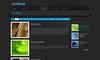 02-blue_04_portfolio-list-02.__thumbnail