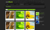 03-green_03_portfolio-list-01.__thumbnail