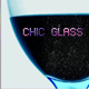 chic glass - VideoHive Item for Sale